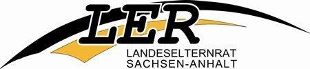Logo Landeselternrat