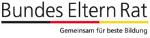 Logo Bundeselternrat